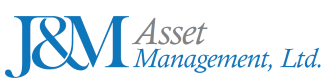 J&M Asset Management